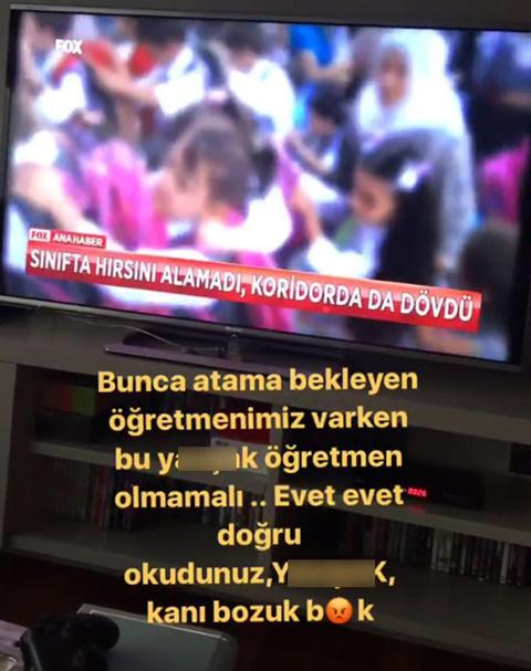 ezgimola_yavsak_.jpg