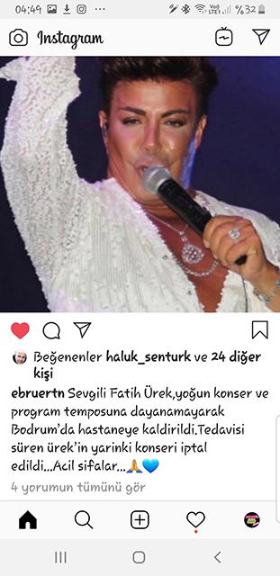 fatihurek_hastane_paylasim.jpg