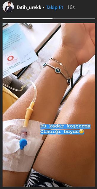 fatihurek_hastane_paylasim1.jpg