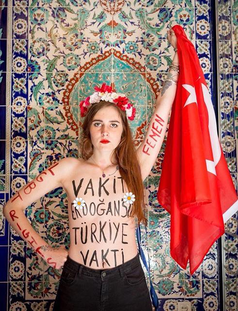 femen_turkiye_paylasim1.jpg