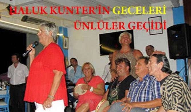 fener_balikcisinda_kunterizm_geceleri_1344196217.jpg_.jpg__.jpg