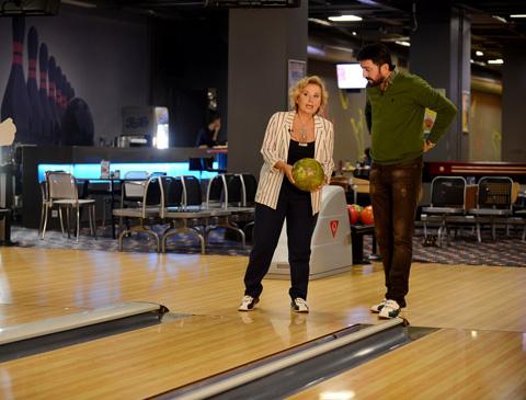fermantoprak_nazlilicak_bowling-002.jpg