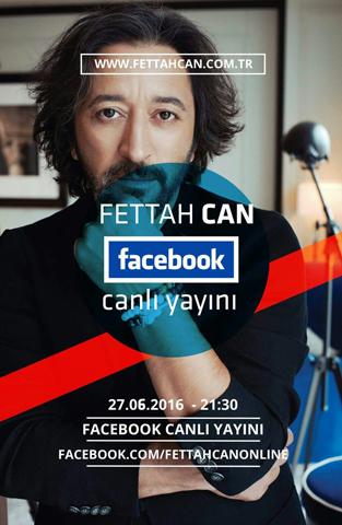fettahcan_canli-yayin.jpg