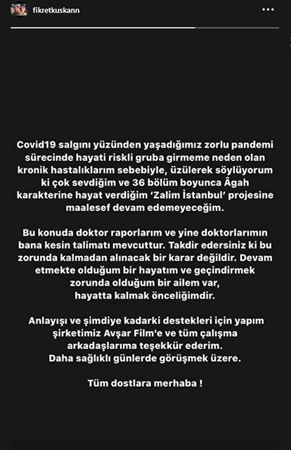 fikretkuskan_ayrilik_paylasim.jpg