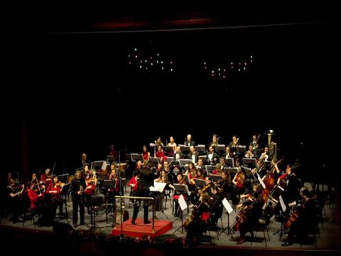 flarmonia-istanbul-gorsel--(1)--shostakovich1.jpg