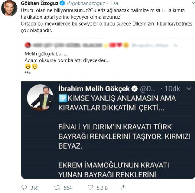 gokhanozoguz_melihgokcek_tweet.jpg
