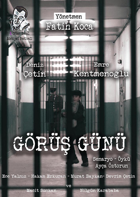 gorusgunu_afis.jpg