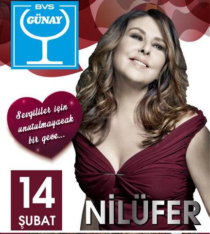 gunay_nilufer_sevgililergunu.jpg