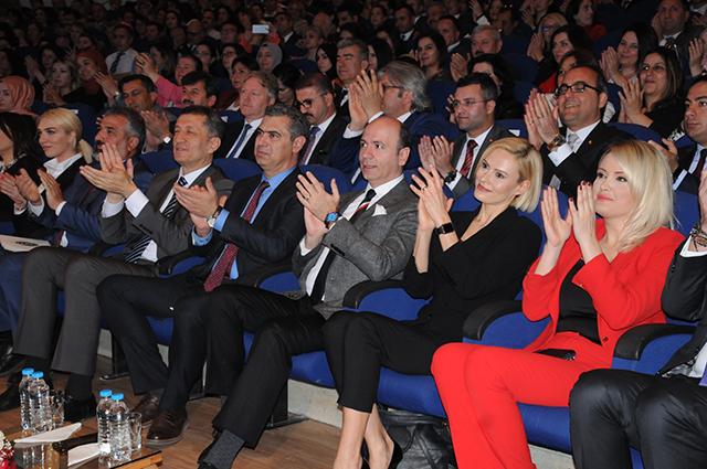haberspikerleri_seminer1.jpg