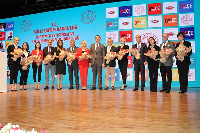 haberspikerleri_seminer2.jpg