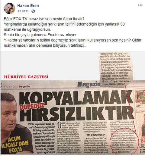 hakan_eren_acun_facebook_hirsiz.jpg