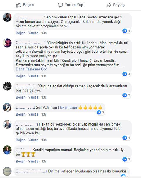 hakan_eren_acun_facebook_hirsiz_yorumlar1.jpg