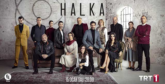 halka_afis.jpg