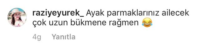 handeercel_ayak3.jpg