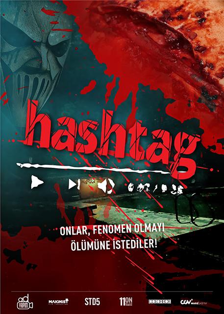 hashtag_afis.jpg