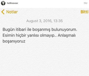 helinavsar_bosanma_tweet.jpg