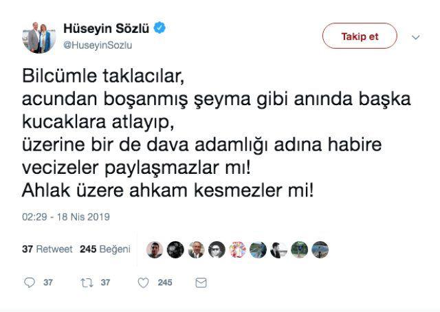 huseyinsozlu_paylasim.jpg