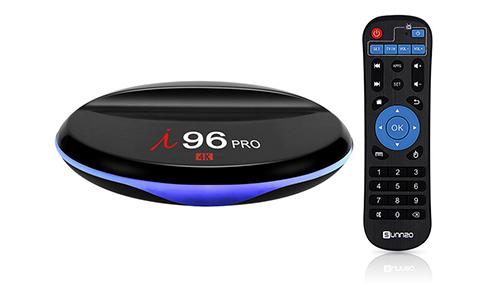 i96-pro-tv-box.jpg