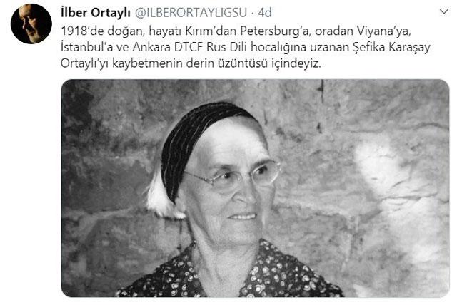 ilberortayli_anne_paylasim.jpg