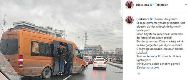 isinkaraca_korona_minibus.jpg