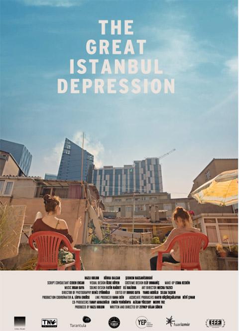istanbul-depression-1.jpg