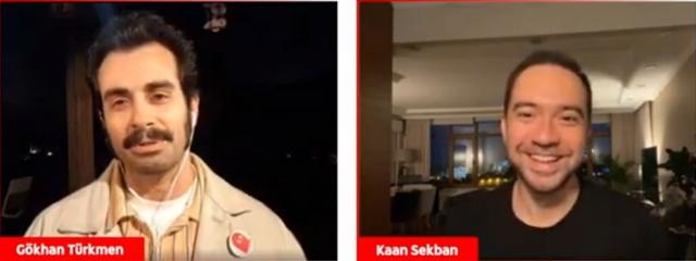 kaan-sekban-ve-gokhan-turkmen.jpg1.jpg20.jpg