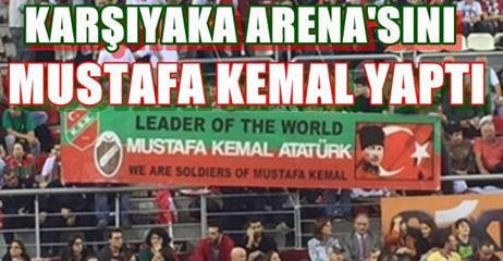 karsiyaka_arenasini_ataturk_yapti.jpg