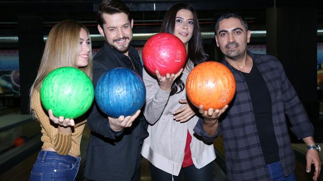 kertenkele_bowling.jpg