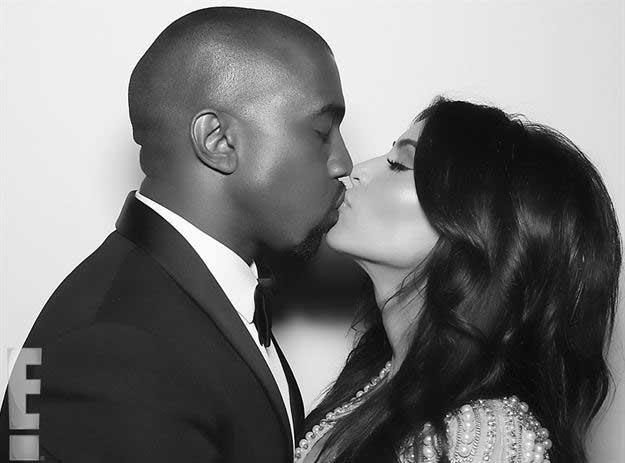 kimkardashian-kanyewest-dugun-1-003.jpg
