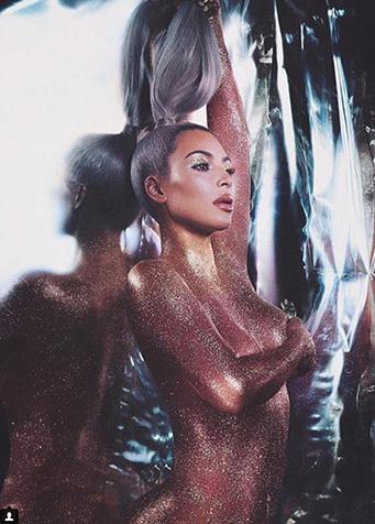 kimkardashian_ciplak_2.jpg
