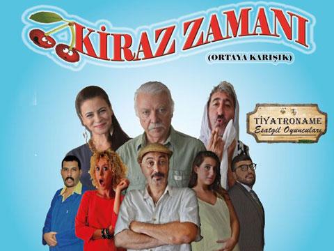 kirazzamani_afis.jpg