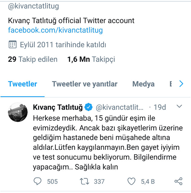 kivanctatlitug_tweet.jpg