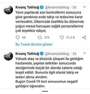 kivanctatlitug_tweet1.jpg