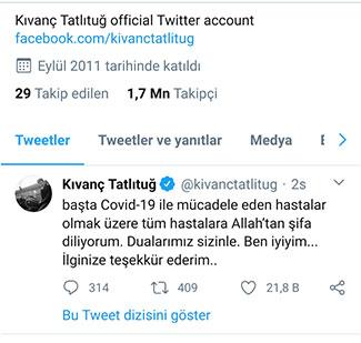 kivanctatlitug_tweet2.jpg