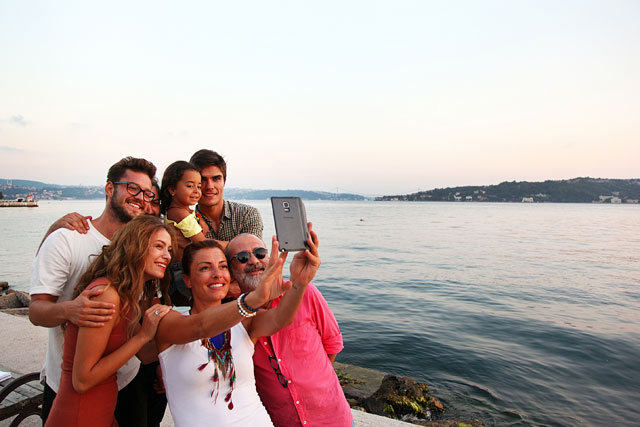 kocaminailesi_selfie.jpg