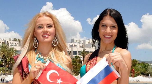 ksenia_turkbayragi.jpg