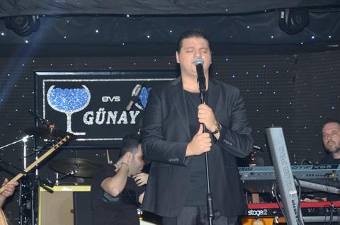 kubat_gunay_subat2016.jpg