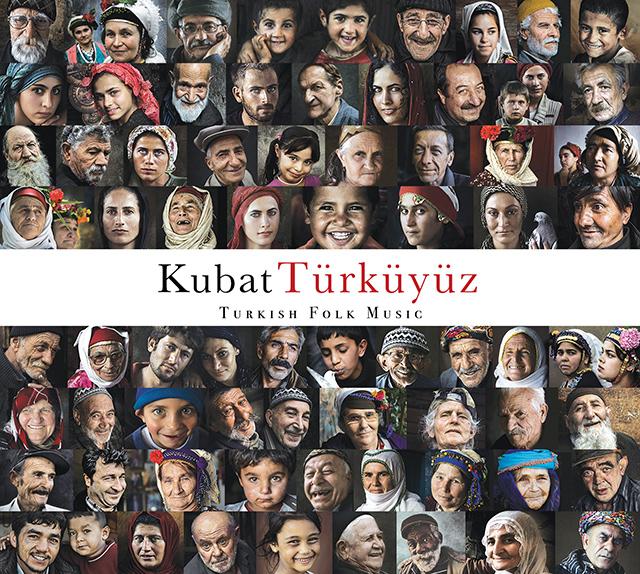 kubat_turkuyuz_kapak.jpg