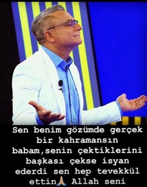 mehmet-ali-erbil-in-kizi-sezin-erbil-sen-benim-12618952_3666_m.jpg