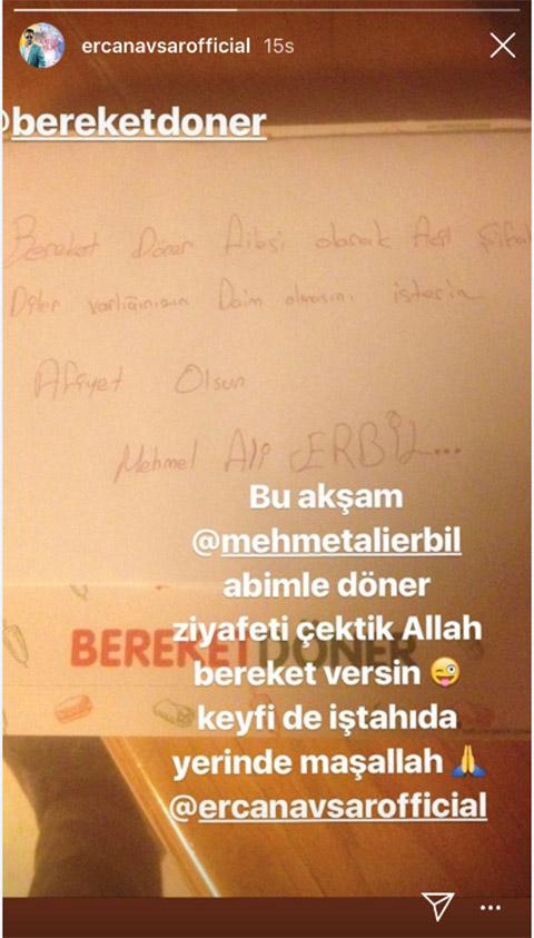 mehmet_ali_erbil_doner_notu.jpg