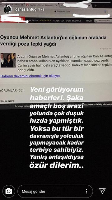 mehmetaslantug_oglu_ozur.jpg