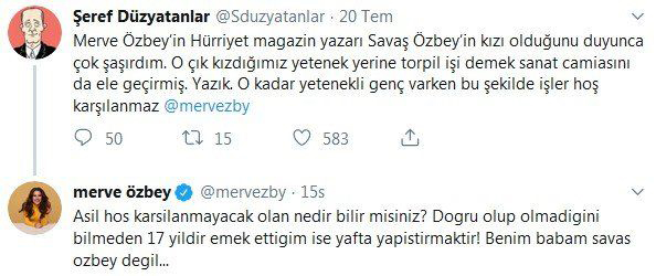 merveozbey_trol1.jpg