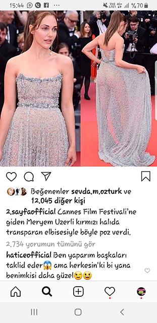 meryemuzerli_transparan.jpg