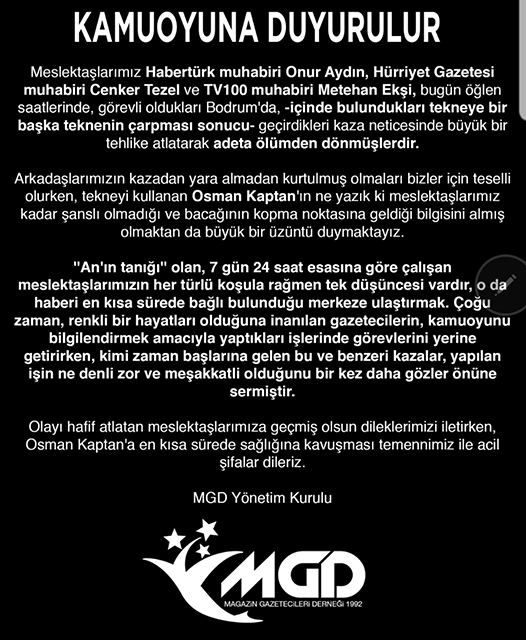 mgd_aciklama-001.jpg
