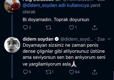 model-didem-soydan-cinsel-organa-doyamadin-12783703_5872_m.jpg