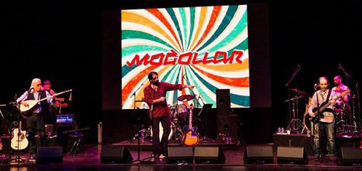 mogollar_konser.jpg