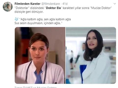 mucize-doktor-dizisine-dahil-olan-doktor-ela-12701743_7005_m.jpg