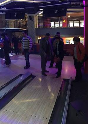 murathaznedar_bowling.jpg
