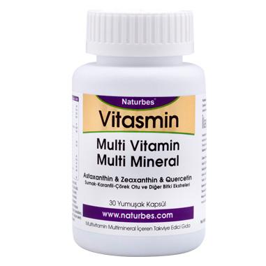 naturbes_vitamin.jpg