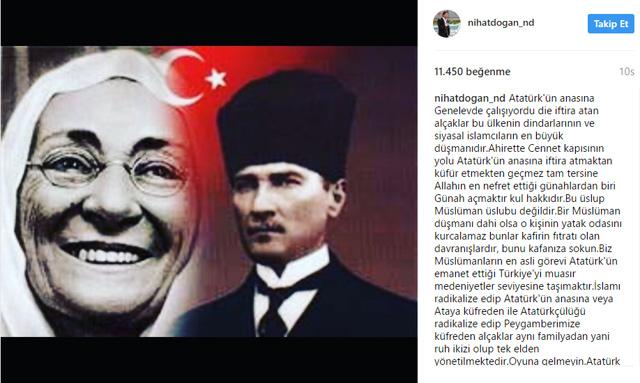 nihatdogan_zubeydehanim_ataturk_.jpg